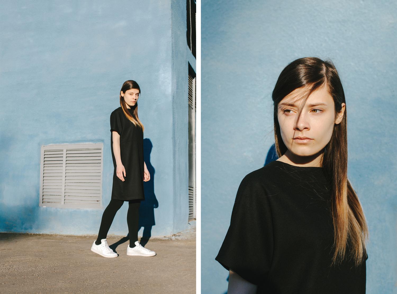 polinastudio.ru_portrait_kg2017-11