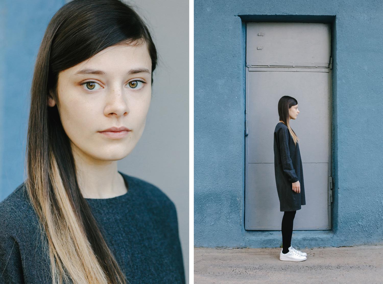 polinastudio.ru_portrait_kg2017-3