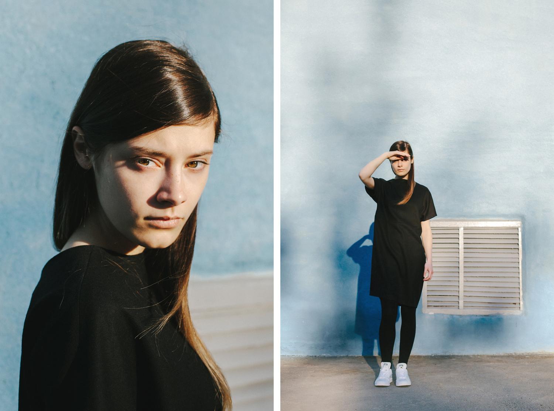 polinastudio.ru_portrait_kg2017-7