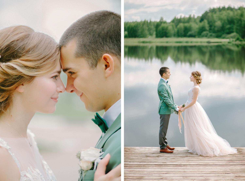 polinastudio.ru_wedding_em-10
