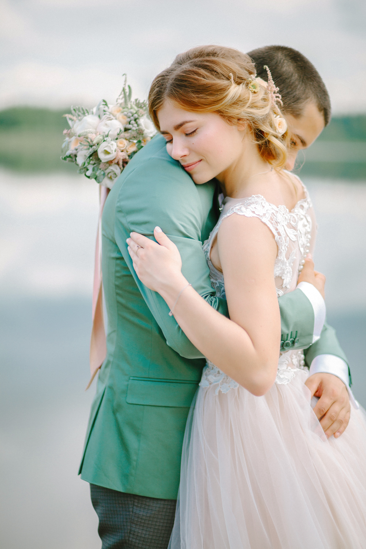 polinastudio.ru_wedding_em-11
