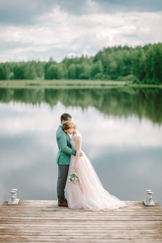 polinastudio.ru_wedding_em-13