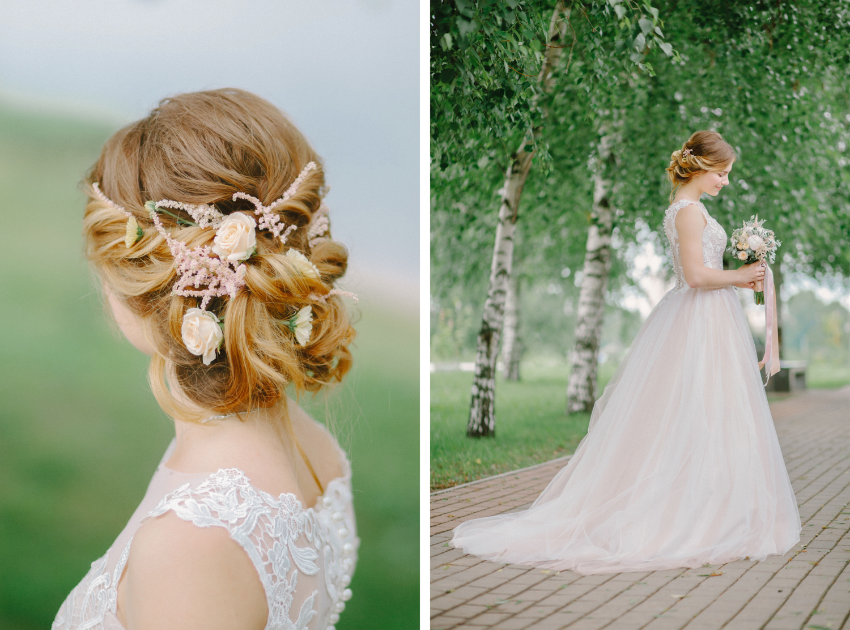 polinastudio.ru_wedding_em-15