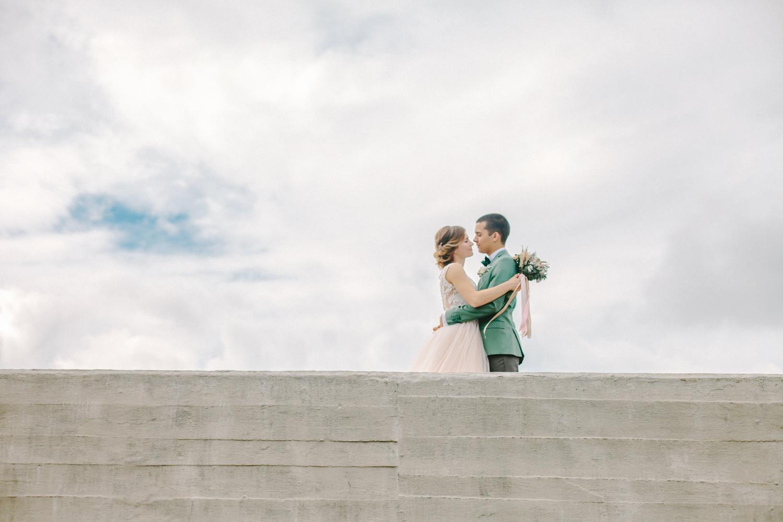 polinastudio.ru_wedding_em-16