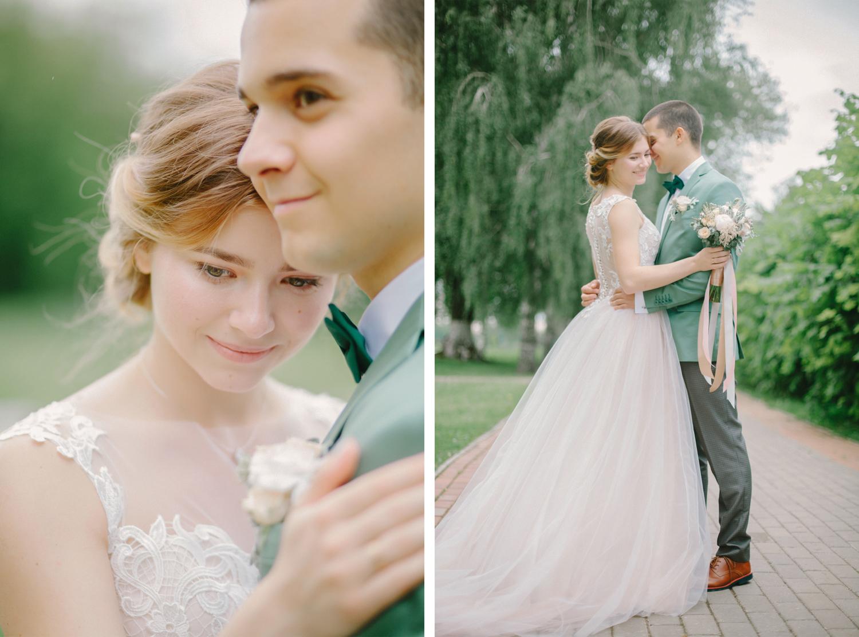 polinastudio.ru_wedding_em-17