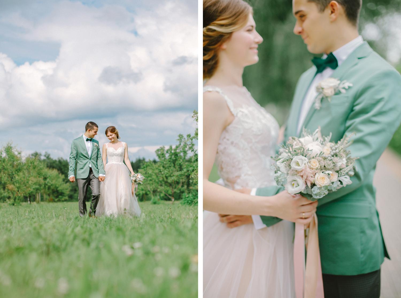polinastudio.ru_wedding_em-18