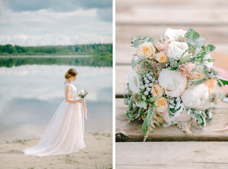 polinastudio.ru_wedding_em-2