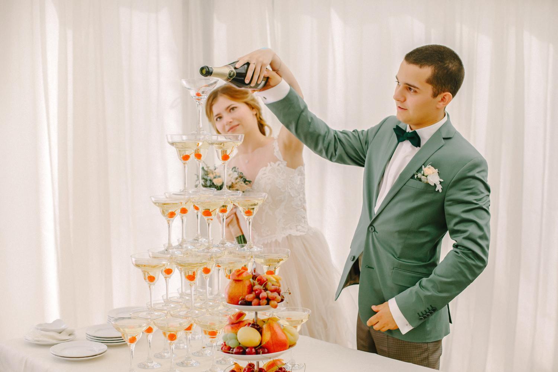 polinastudio.ru_wedding_em-22