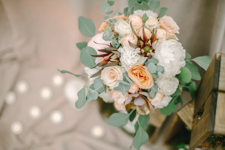 polinastudio.ru_wedding_em-24