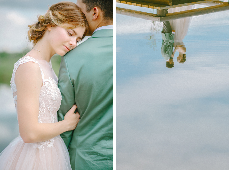 polinastudio.ru_wedding_em-4