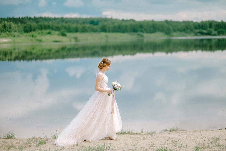 polinastudio.ru_wedding_em-5