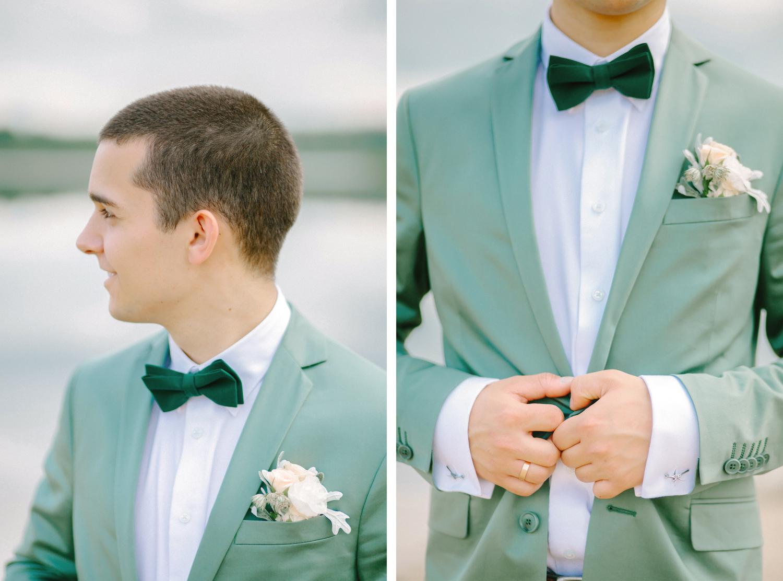 polinastudio.ru_wedding_em-6