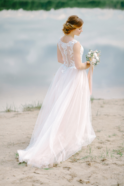 polinastudio.ru_wedding_em-7