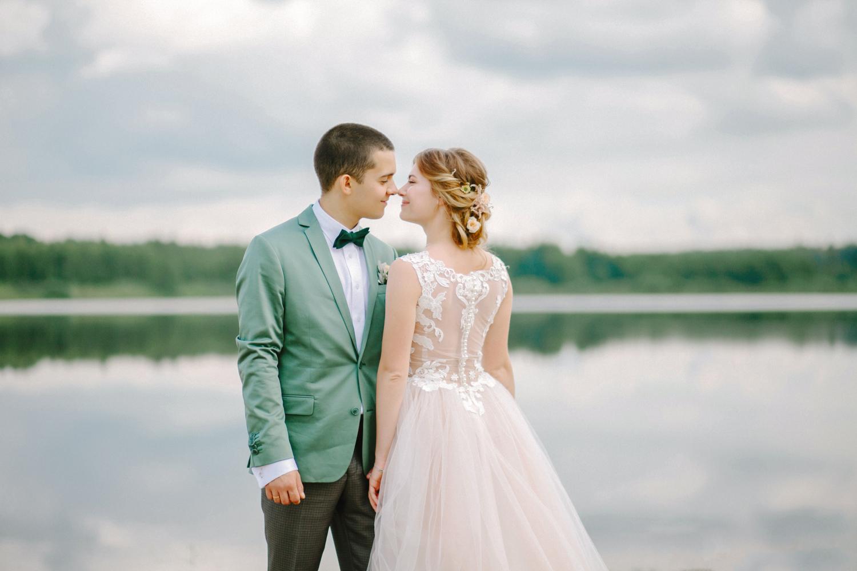 polinastudio.ru_wedding_em-9