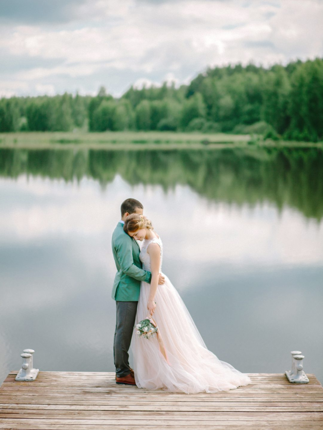 polinastudio.ru_wedding_em-mini