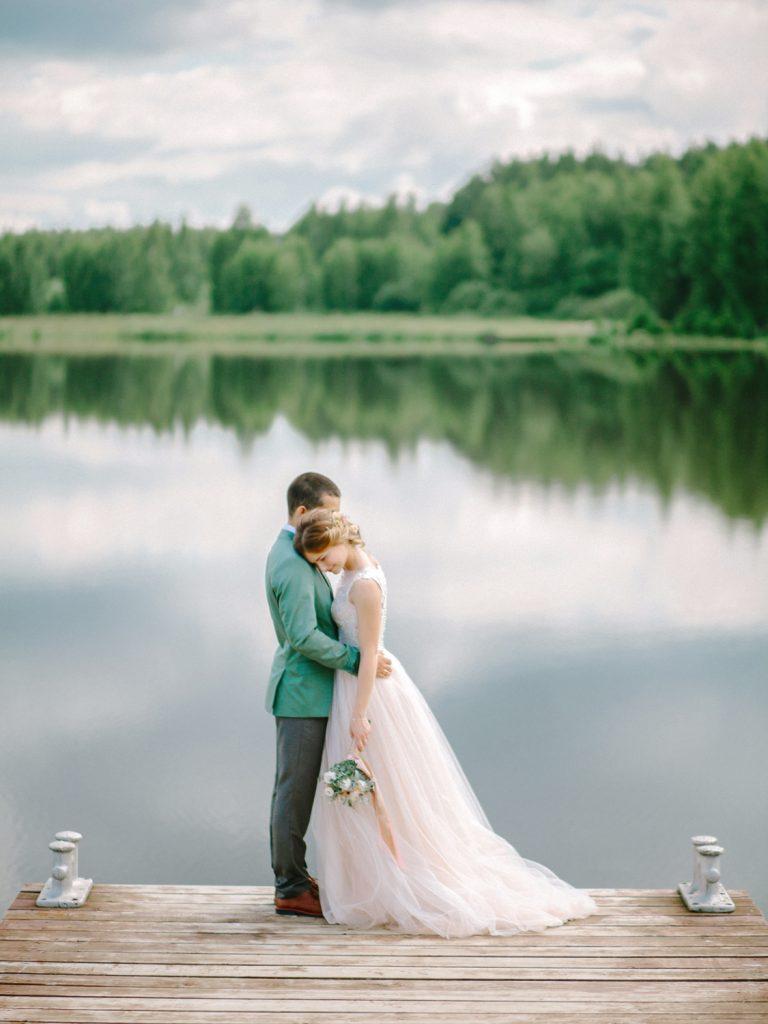 polinastudio.ru_wedding_em-mini
