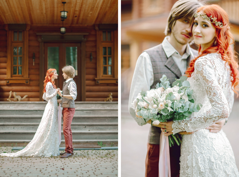 polinastudio.ru_wedding_va-10