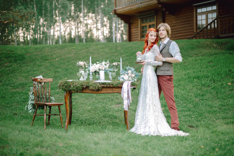 polinastudio.ru_wedding_va-11
