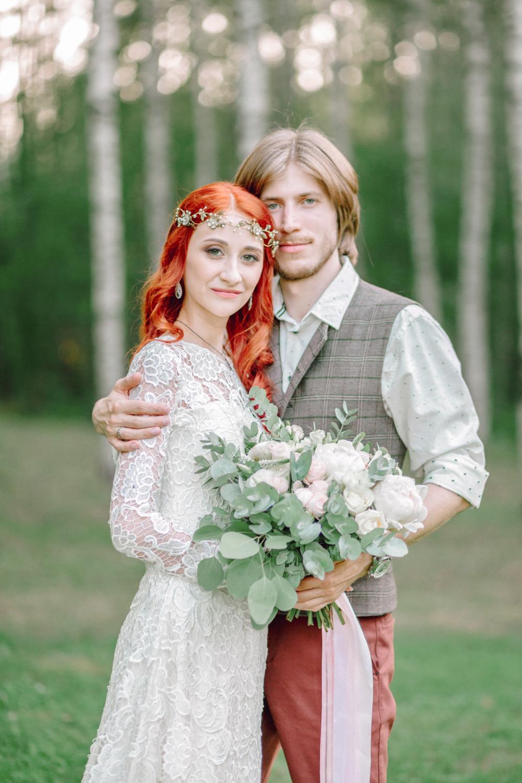 polinastudio.ru_wedding_va-13