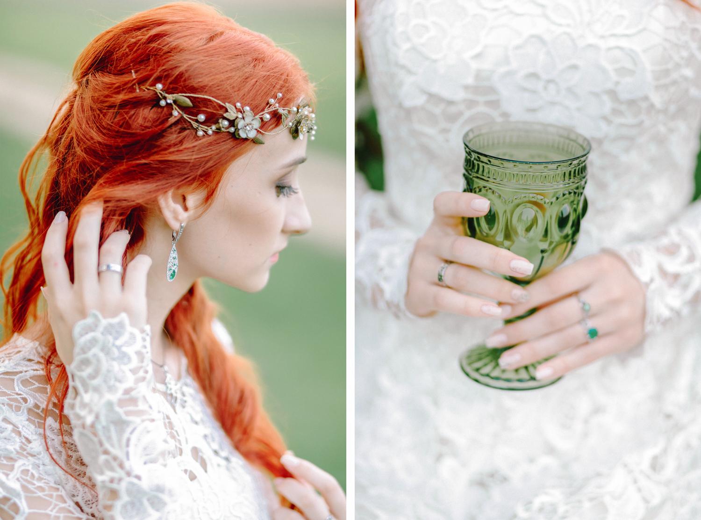 polinastudio.ru_wedding_va-15