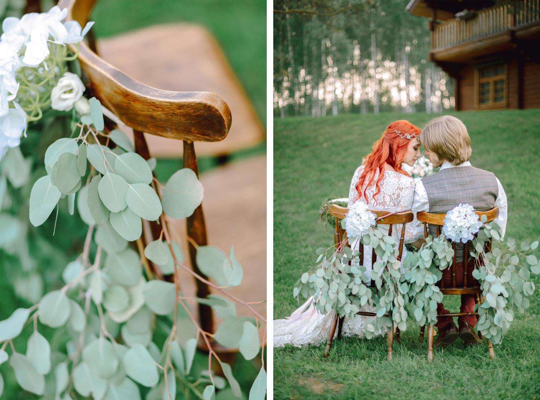 polinastudio.ru_wedding_va-16