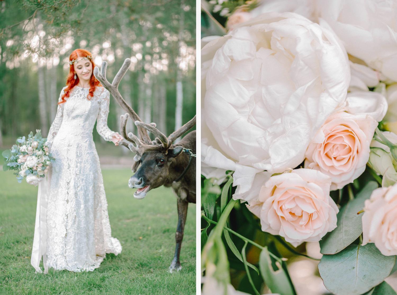polinastudio.ru_wedding_va-17