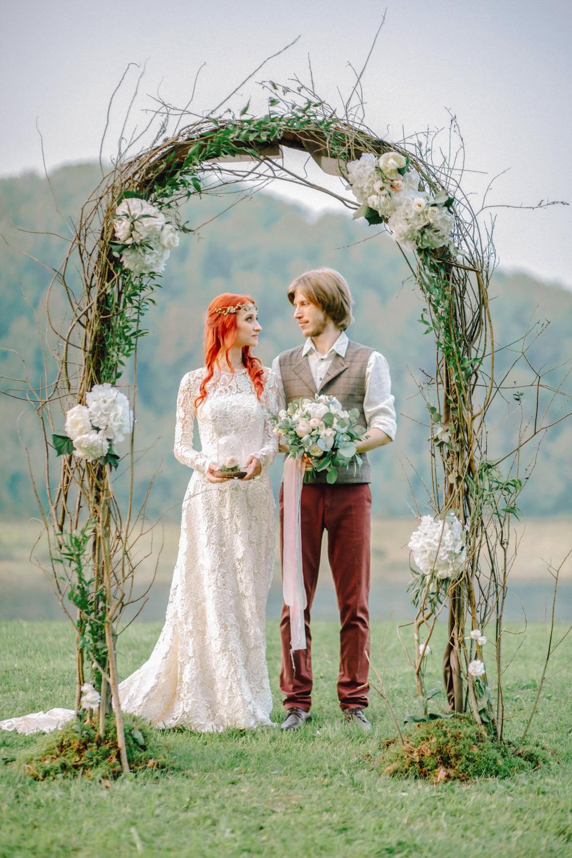 polinastudio.ru_wedding_va-18