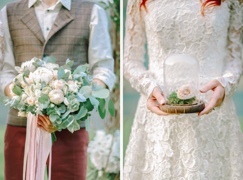 polinastudio.ru_wedding_va-19