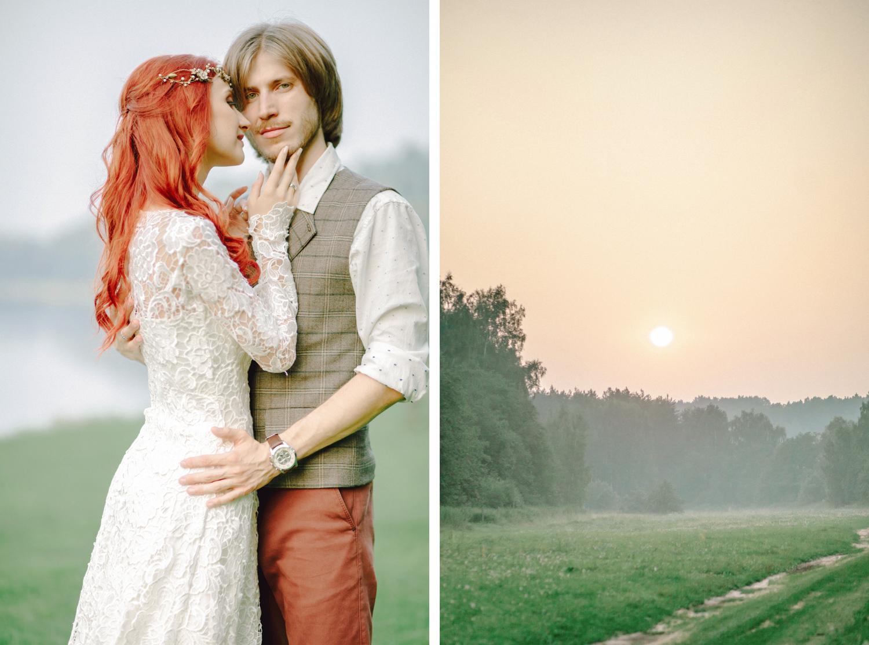 polinastudio.ru_wedding_va-20