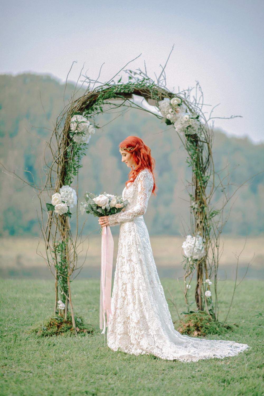 polinastudio.ru_wedding_va-21