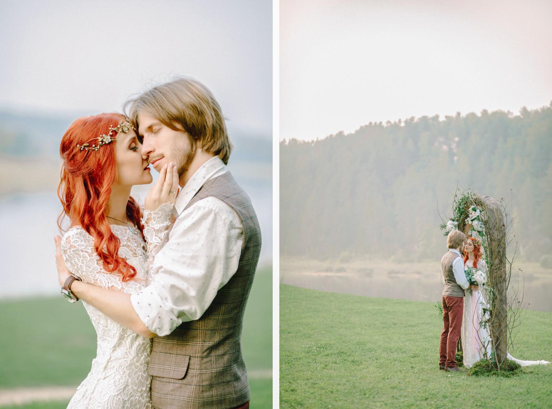 polinastudio.ru_wedding_va-24