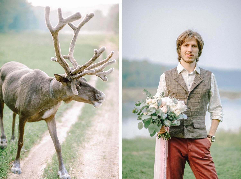 polinastudio.ru_wedding_va-25