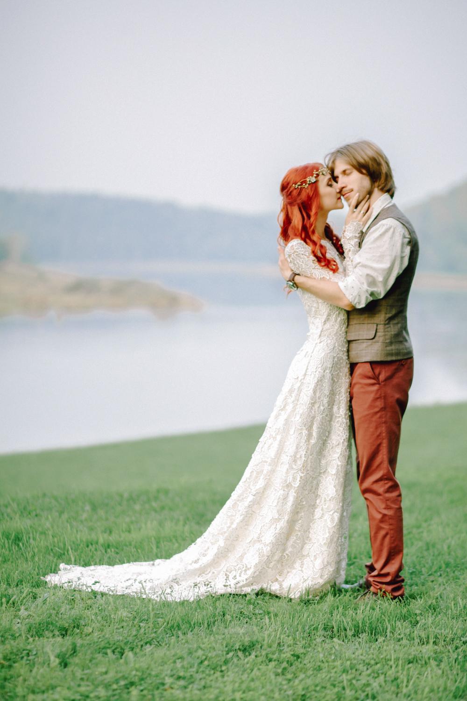 polinastudio.ru_wedding_va-26
