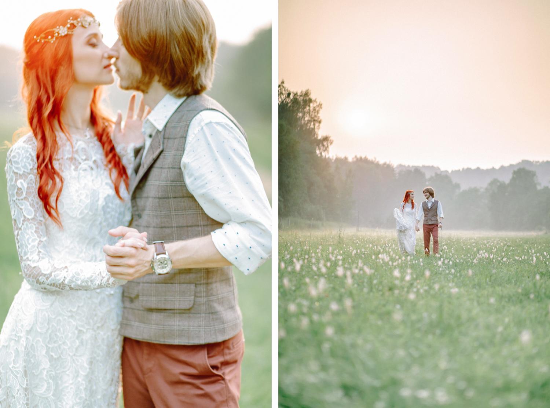 polinastudio.ru_wedding_va-27