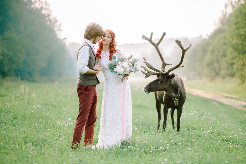 polinastudio.ru_wedding_va-28