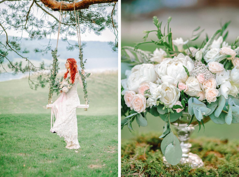 polinastudio.ru_wedding_va-29