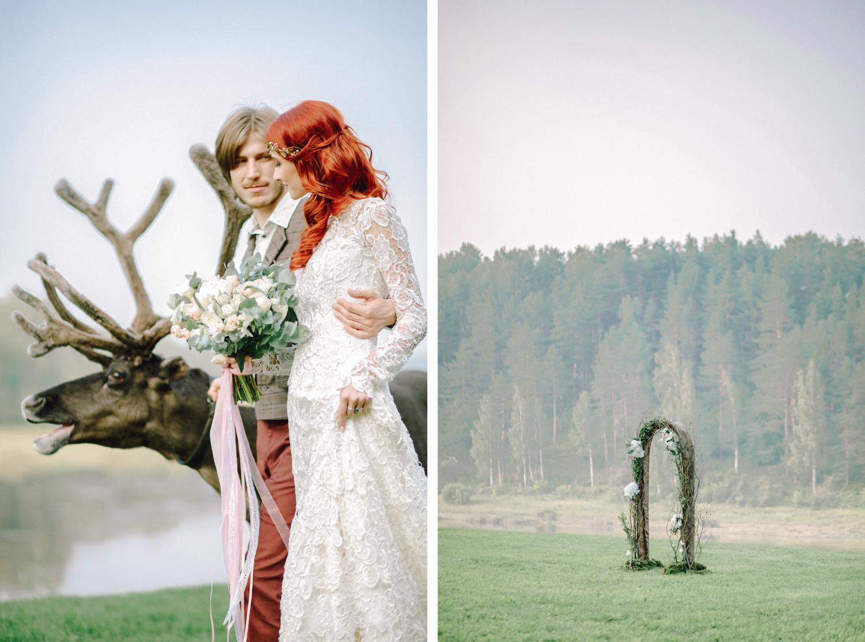 polinastudio.ru_wedding_va-3