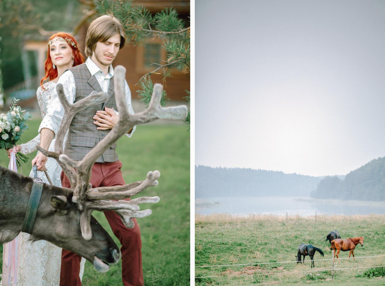 polinastudio.ru_wedding_va-30