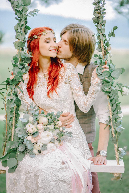 polinastudio.ru_wedding_va-31