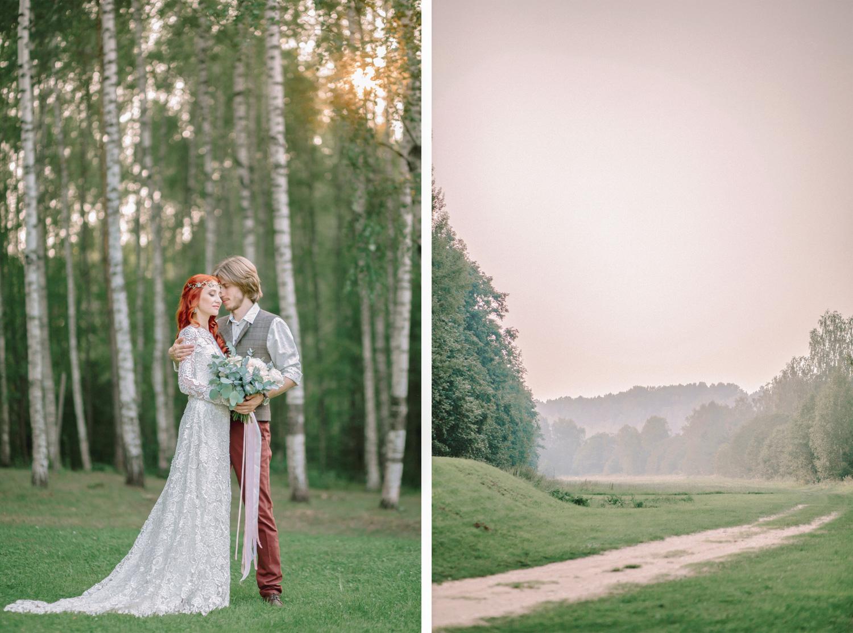 polinastudio.ru_wedding_va-32