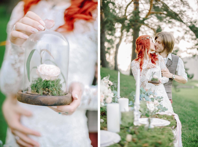 polinastudio.ru_wedding_va-33