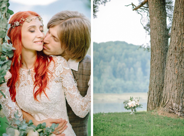 polinastudio.ru_wedding_va-35