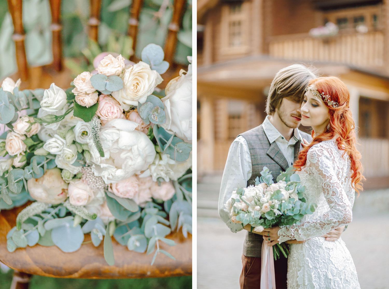 polinastudio.ru_wedding_va-36