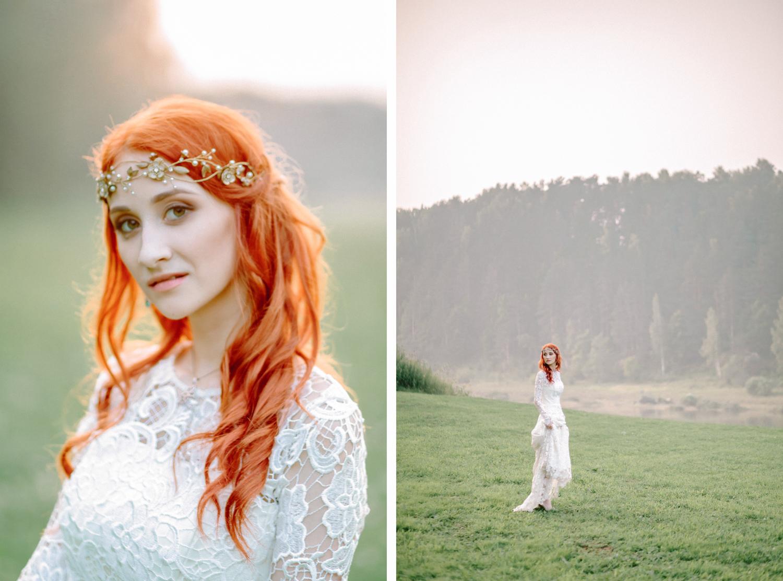 polinastudio.ru_wedding_va-39