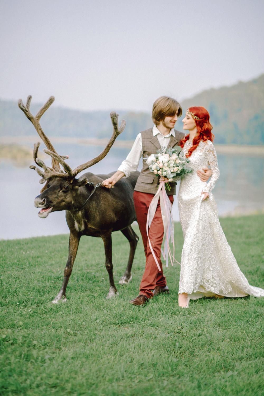 polinastudio.ru_wedding_va-4