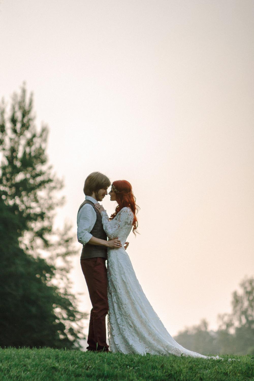 polinastudio.ru_wedding_va-40