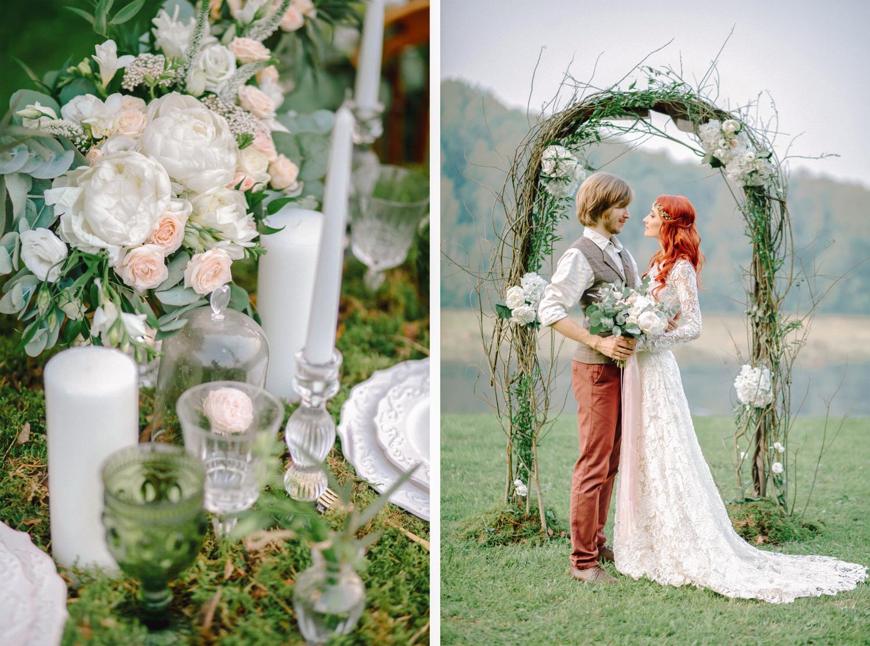 polinastudio.ru_wedding_va-5
