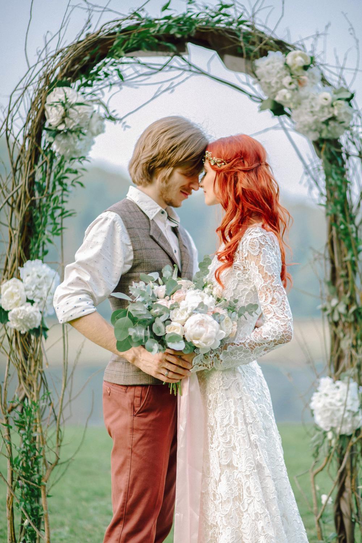 polinastudio.ru_wedding_va-6