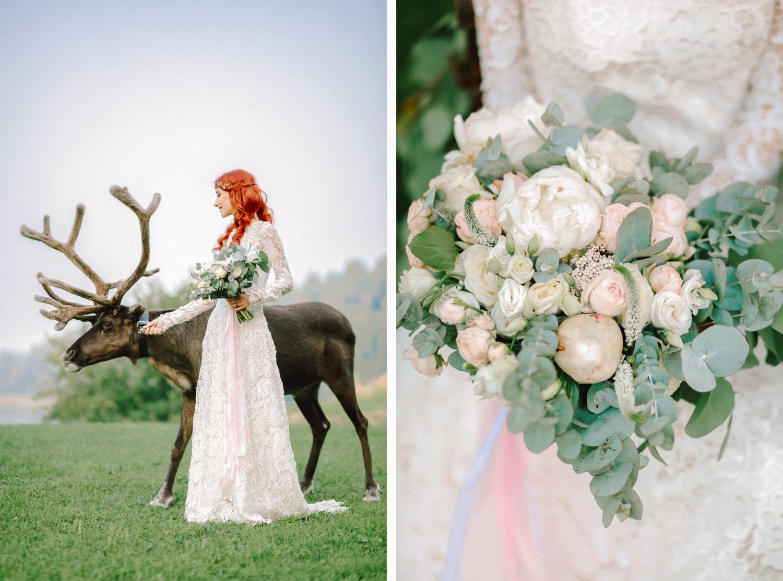 polinastudio.ru_wedding_va-7