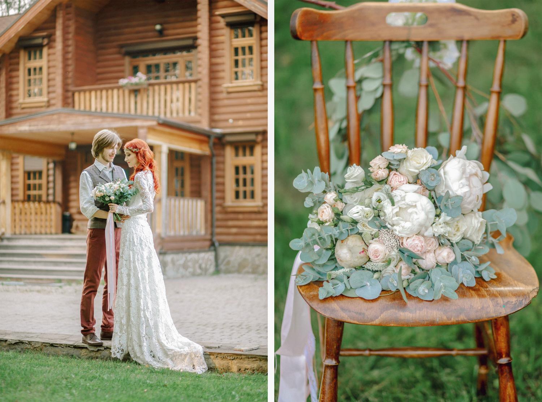 polinastudio.ru_wedding_va-9